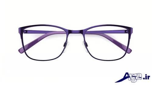 عینک طبی شیک