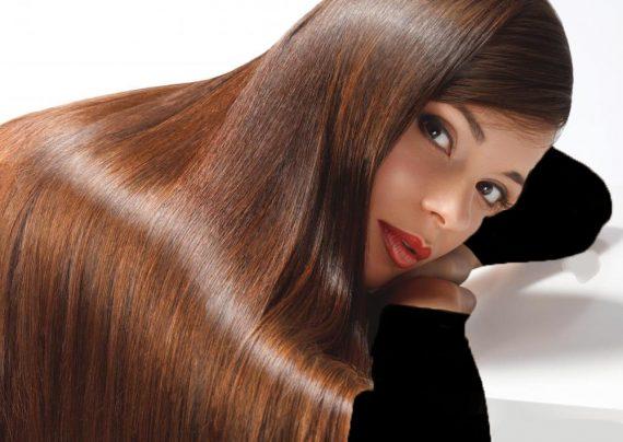 انواع مدل های رنگ مو دخترانه