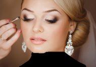 مدل گریم عروس زیبا و جدید