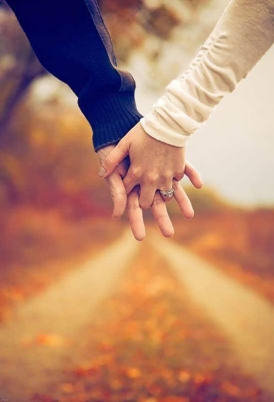 عکسهای عاشقانه دونفره و جذاب