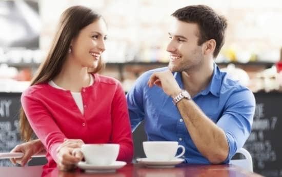 عکس دونفره زوجهای خوشبخت و عاشق