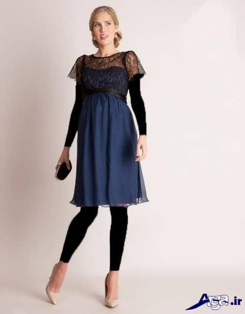 مدل لباس حریر کوتاه