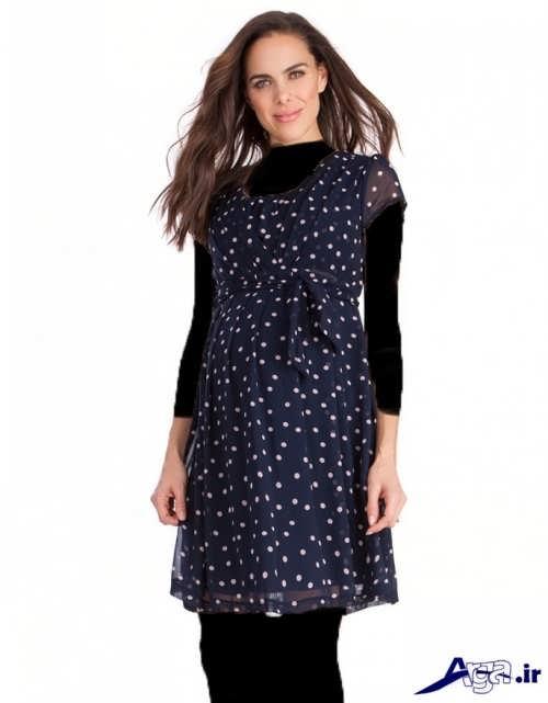 مدل لباس کوتاه حریر
