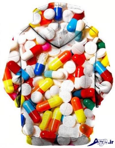 نحوه مصرف داروی پرومتازین