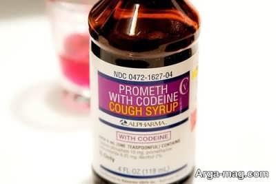 نکاتی در مورد داروی پرومتازین