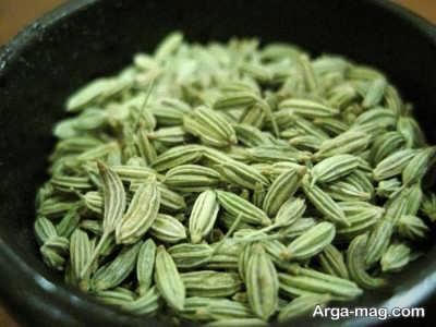کاهش وزن در ماه رمضان با گیاهان دارویی