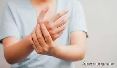 دارو های مورد استفاده در سرطان استخوان