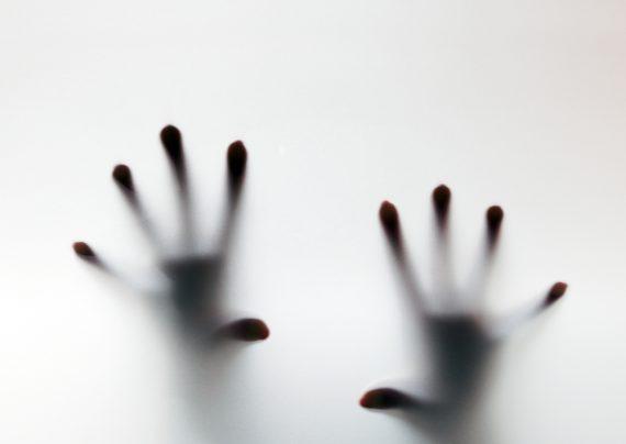 خودکشی دو دانش آموز در زنجان