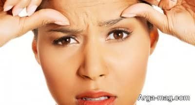 بررسی خواص آووکادو بر سلامت پوست