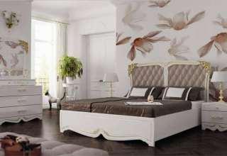 مدل درب اتاق خواب