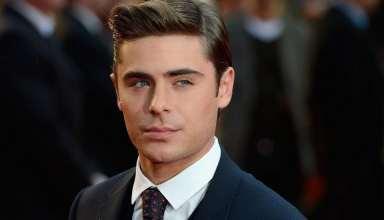 مدل موی ایتالیایی پسرانه و مردانه