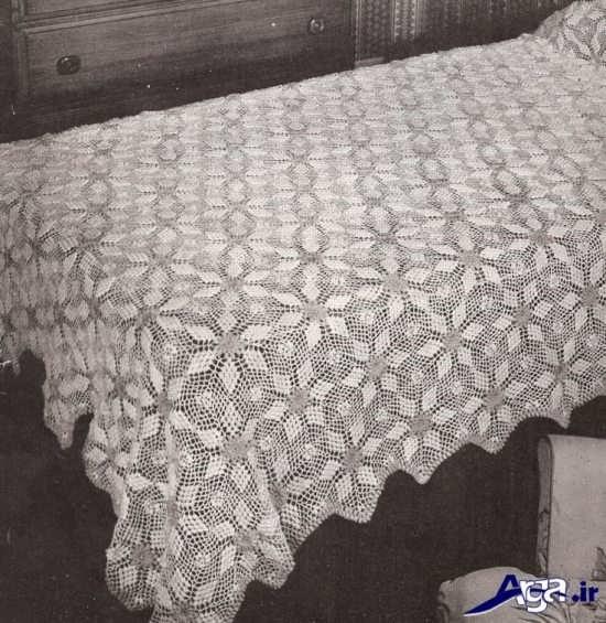 مدلهای زیبای روتختی برای اتاق خواب