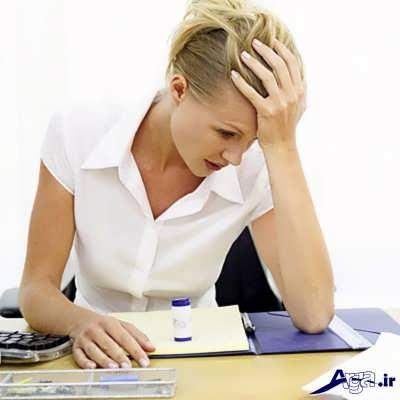 فشار خون طبیعی و نرمال در زنان