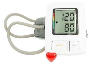 فشار خون نرمال و طبیعی