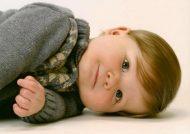 عکس بچه های شیطون و فانتزی و جذاب