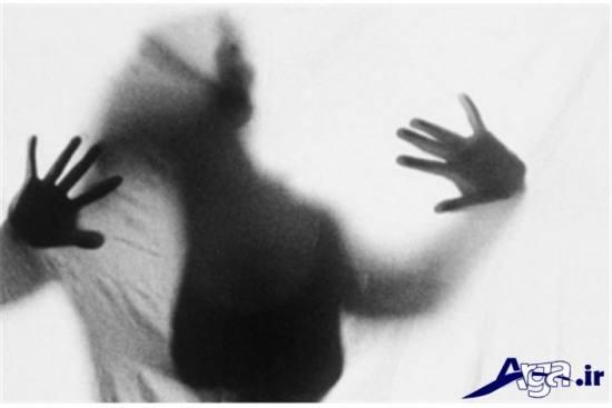 تجاوز دوباره مرد متجاوز به زنان