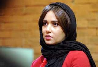 واکنش بازیگر شهرزاد برای اهانت به روحانی