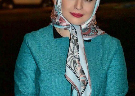 عکس های مهرآوه شریفی نیا