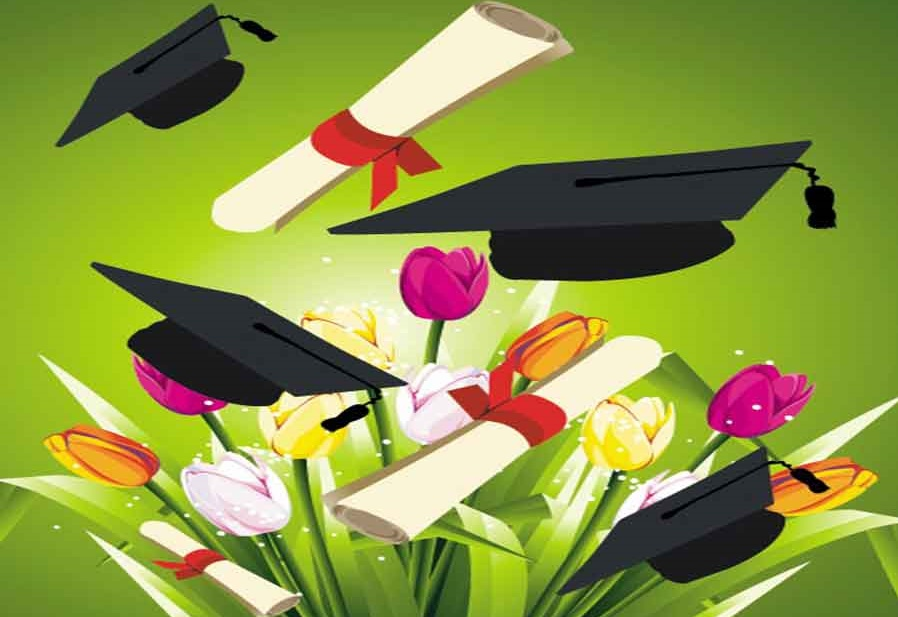 متن زیبا درمورد فارغ التحصیلی دانشگاه متن زیبا برای تبریک فارغ التحصیلی دانشگاه با بیان رسمی و صمیمی