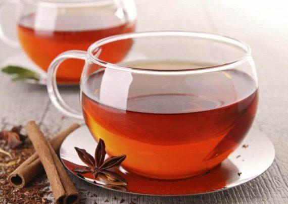 خواص چای دارچین