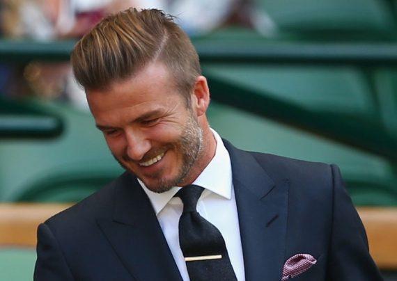 مدل موی مردانه کلاسیک و زیبا