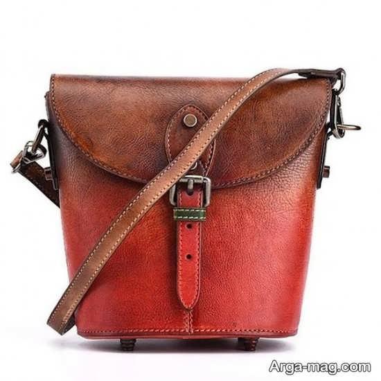 کیف دخترانه جدید و زیبا