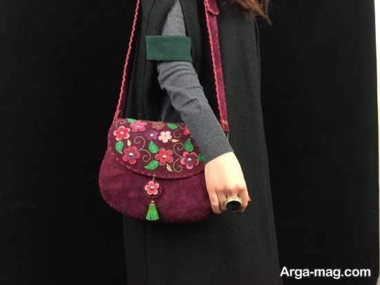 مدل کیف جدید و شیک دخترانه