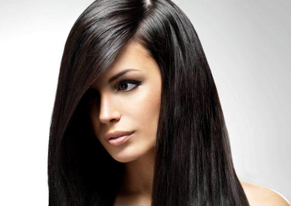 روش های طبیعی درمان گیاهی ریزش مو
