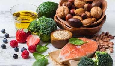 انواع راه های درمان گیاهی تری گلیسیرید بالای خون