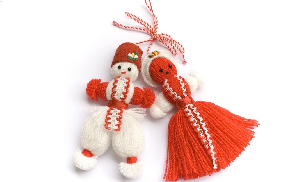 چادر طرح کاموا آموزش ساخت عروسک با کاموا و  ایده های جدید به منظور عروسک های ...