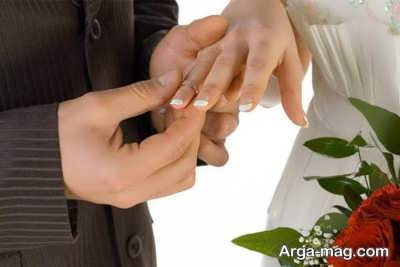 اس ام اس برای تبریک نامزدی