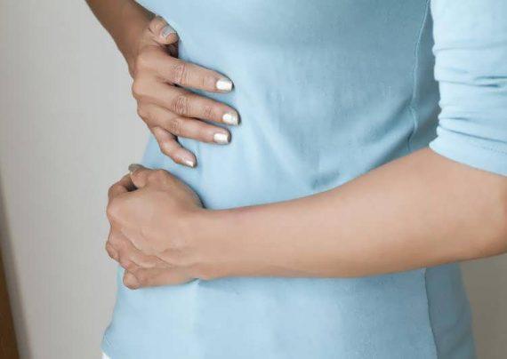 علایم تخمک گذاری و بهترین زمان برای بارداری