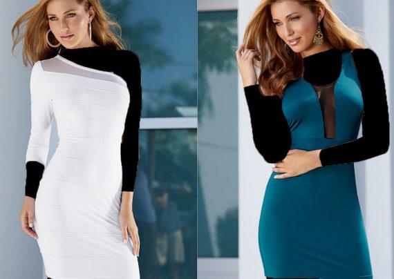 مدل سارافون ریون زنانه و دخترانه