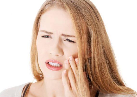 معرفی بهترین مسکن قوی برای درد دندان