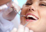 درمان دندان قروچه با مصرف عرقیات