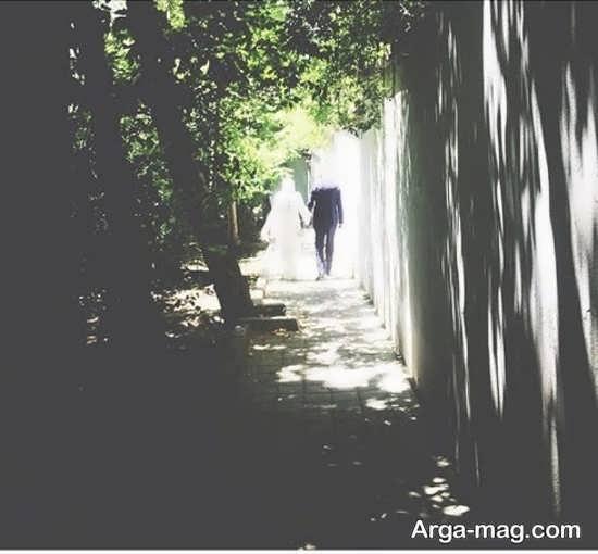 ازدواج صابر ابر