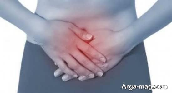 راه های پیشگیری از مبتلا شدن به عفونت ادرار