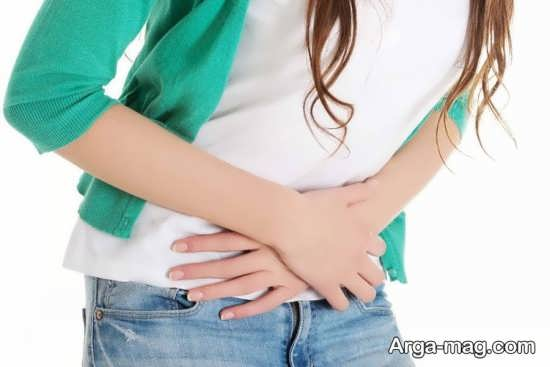 علائم عفونت ادراری را بشناسید
