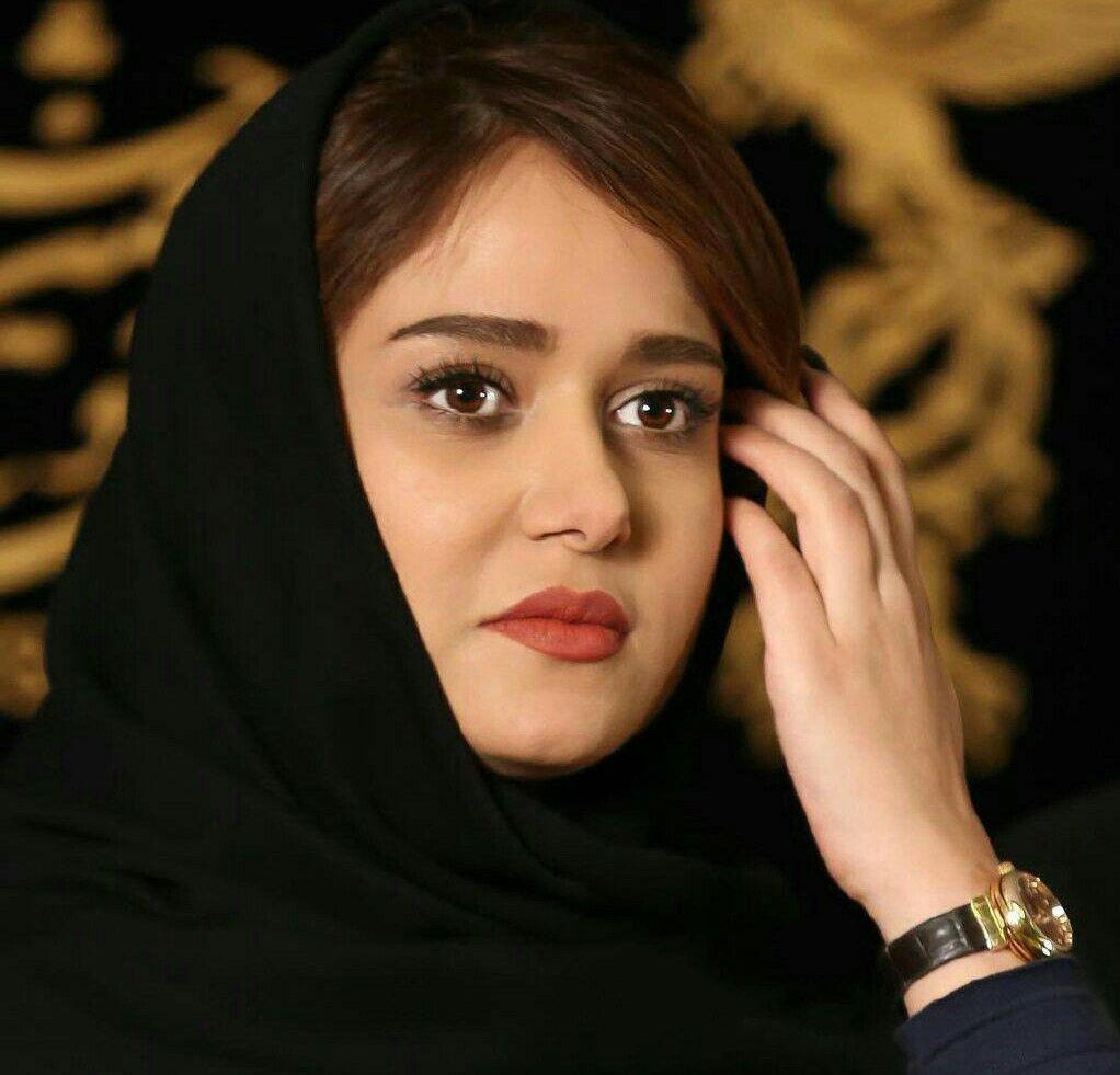 مانتو به سبک ایرانی پست جدید پریناز ایزدیار و کنایه به علی اوجی