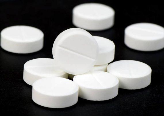 مصرف قرص استامینوفن در بارداری
