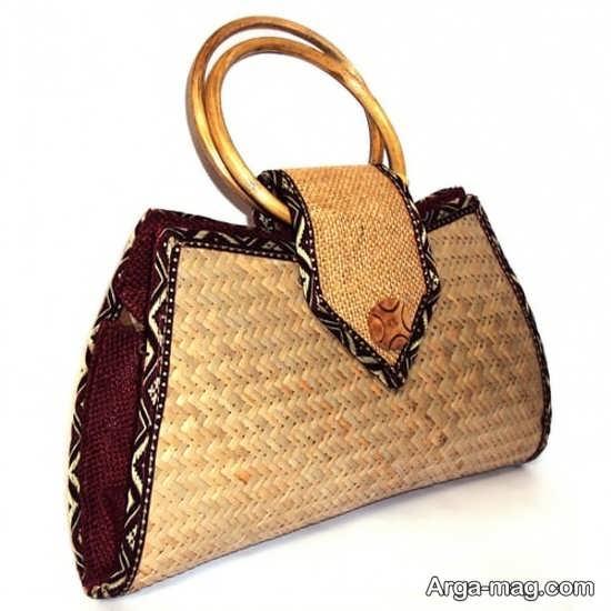 کیف زنانه جذاب