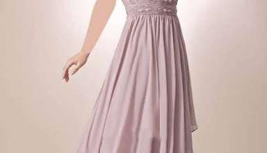 لباس نامزدی زیبا