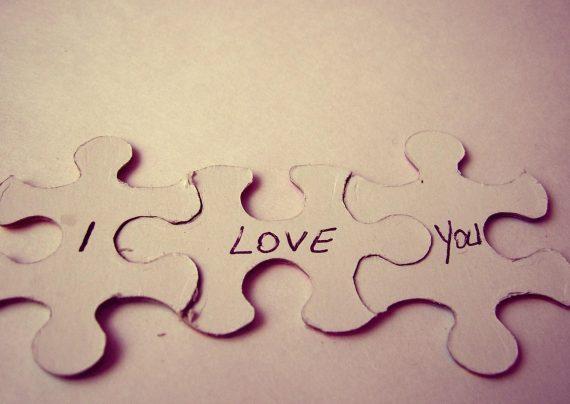 جمله های زیبا و عاشقانه