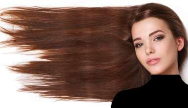 مدل موی اروپایی زنانه و دخترانه