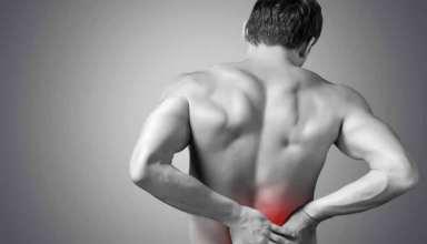 انواع ورزش برای درمان سیاتیک