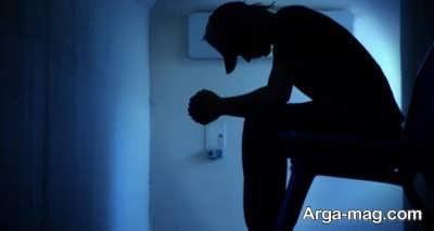 چرا احساس تنهایی می کنیم