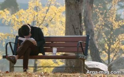 دلایل احساس افسردگی و تنهایی