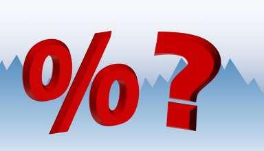 نحوه محاسبه سود بانکی روزانه و ماهانه و سالانه