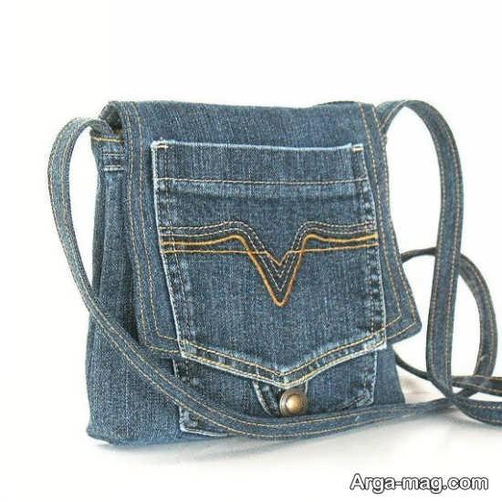 مدل کیف دخترانه زیبا و جذاب