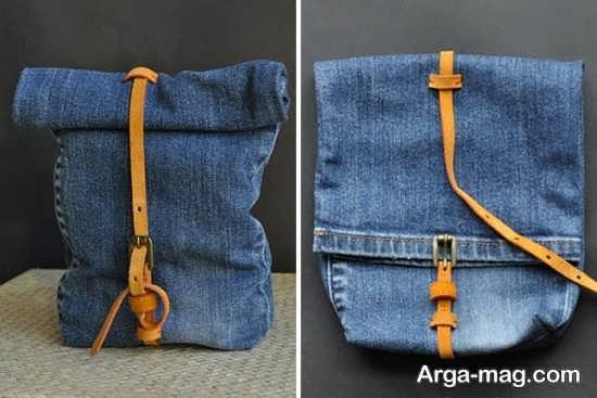 کیف دخترانه اسپرت لی